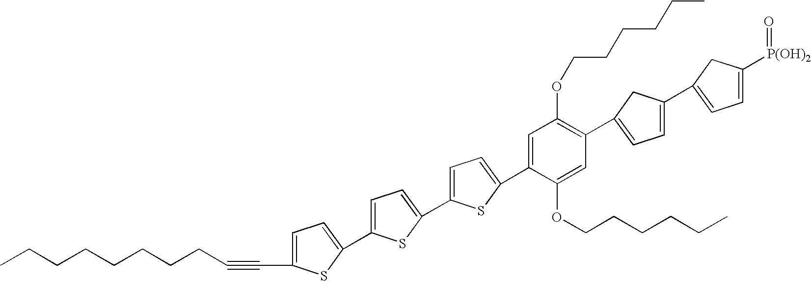 Figure US20040178390A1-20040916-C00047