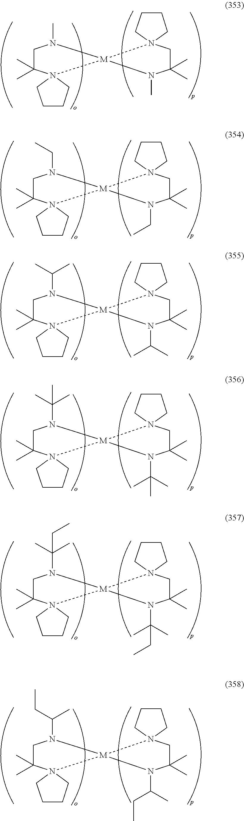 Figure US08871304-20141028-C00068