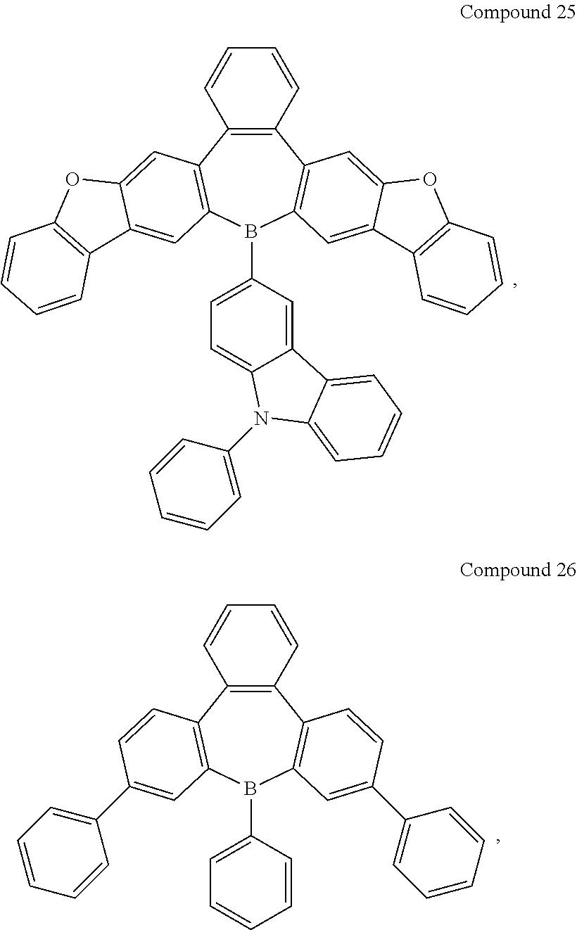Figure US10236458-20190319-C00012