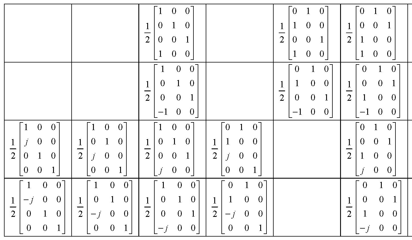 Figure 112010009825391-pat01299