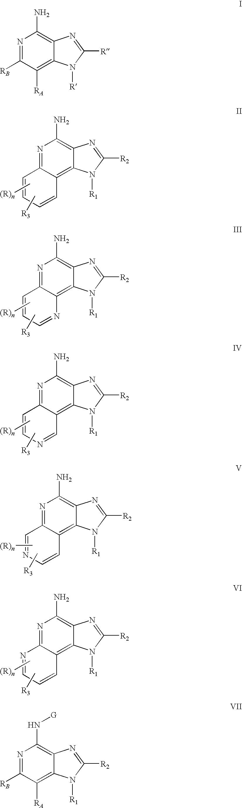 Figure US20090099161A1-20090416-C00002