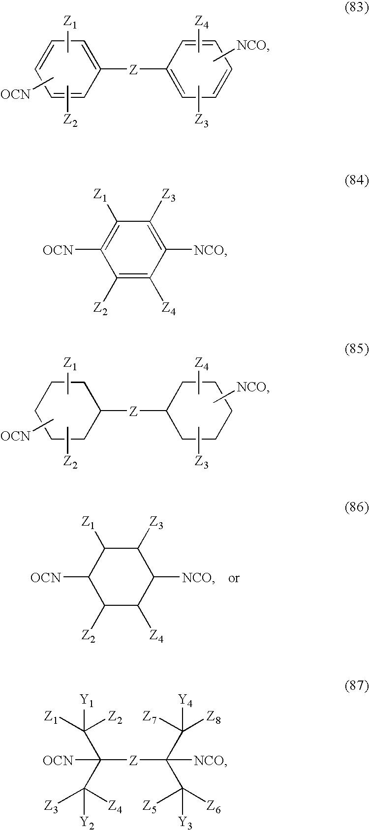 Figure US20040220377A1-20041104-C00050