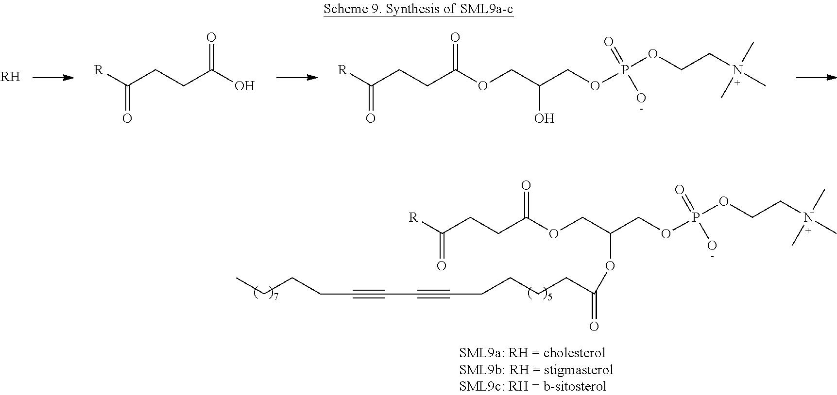 Figure US20110177156A1-20110721-C00057