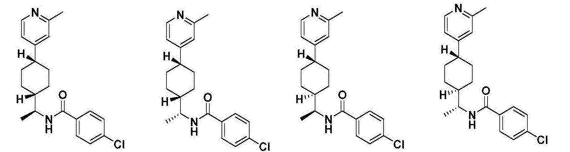 Figure CN106999450AD00991