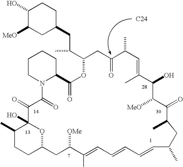 Figure US20040082515A1-20040429-C00040