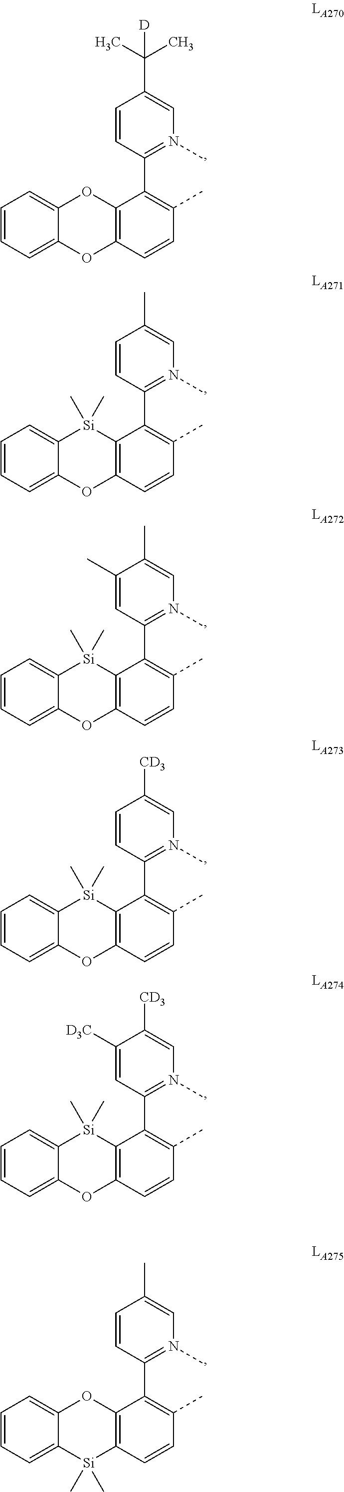 Figure US10153443-20181211-C00048