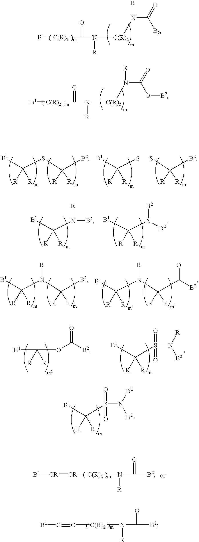 Figure US07632932-20091215-C00055