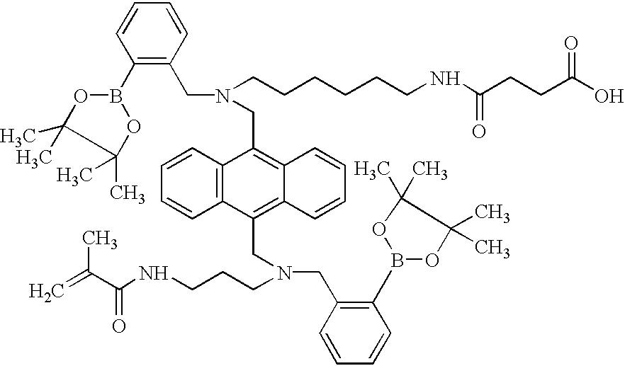 Figure US06800451-20041005-C00034