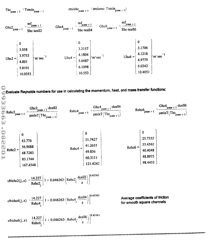 Figure US20020166324A1-20021114-P00101