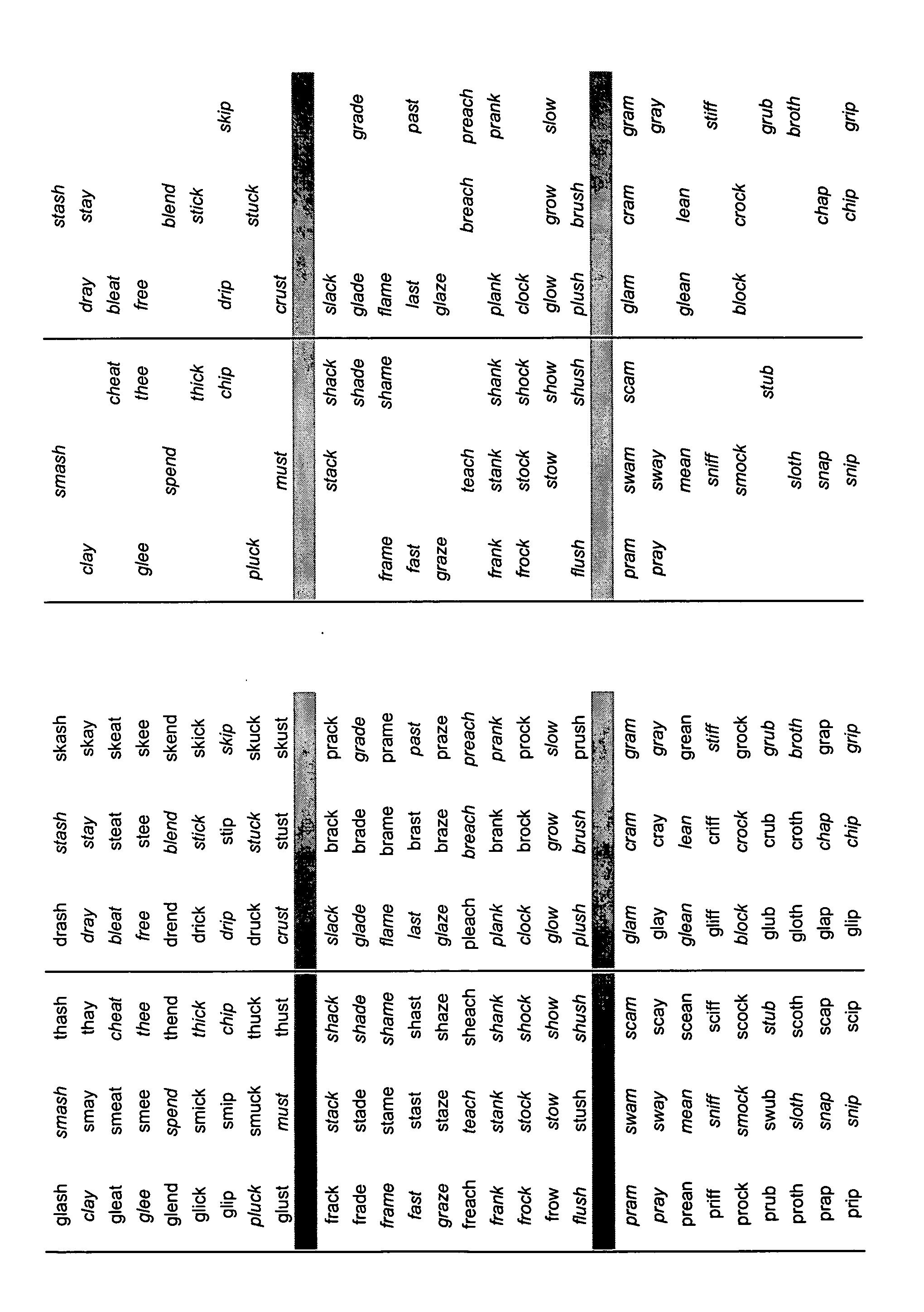 Figure US20050153263A1-20050714-P00090