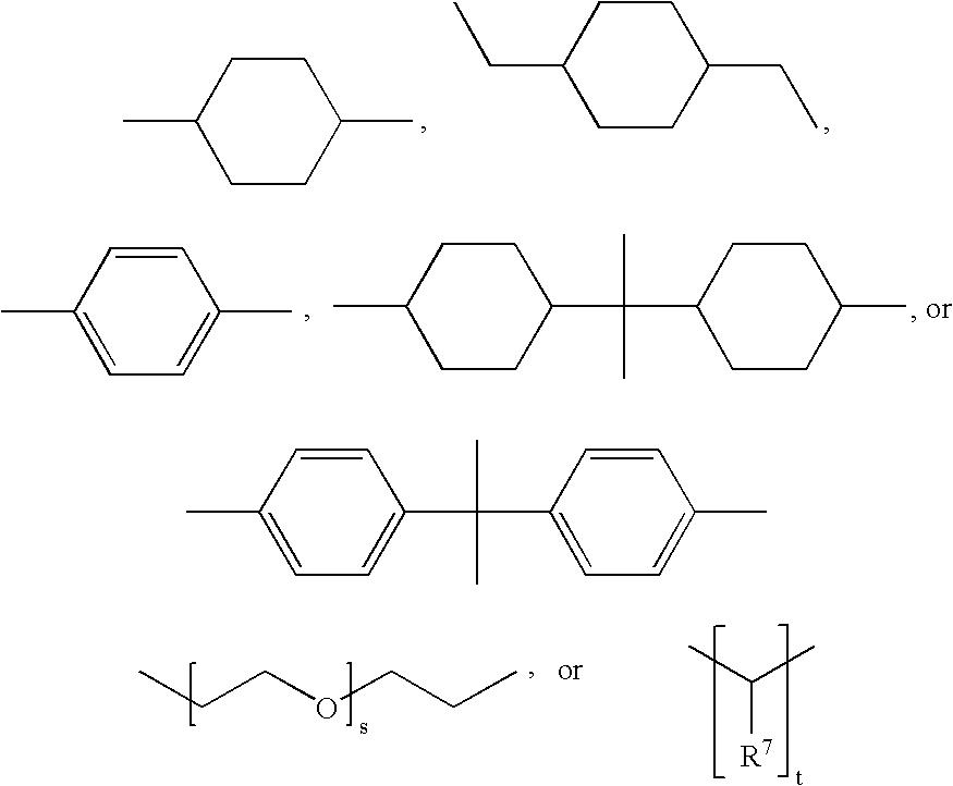 Figure US07045589-20060516-C00032