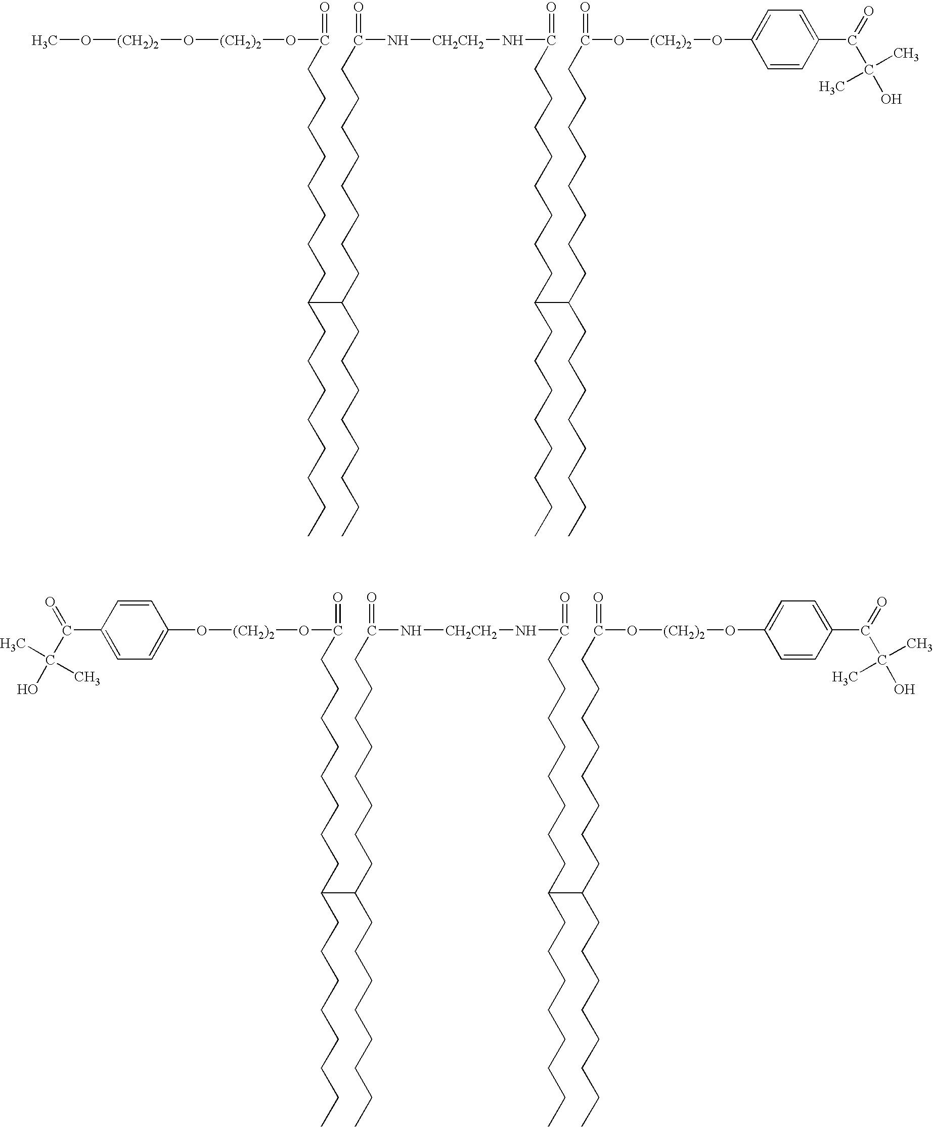 Figure US20070120910A1-20070531-C00047