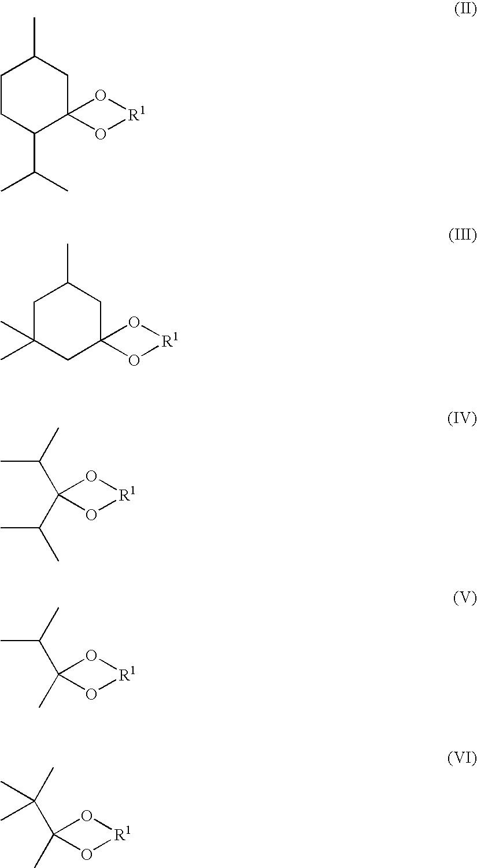 Figure US20040081680A1-20040429-C00003