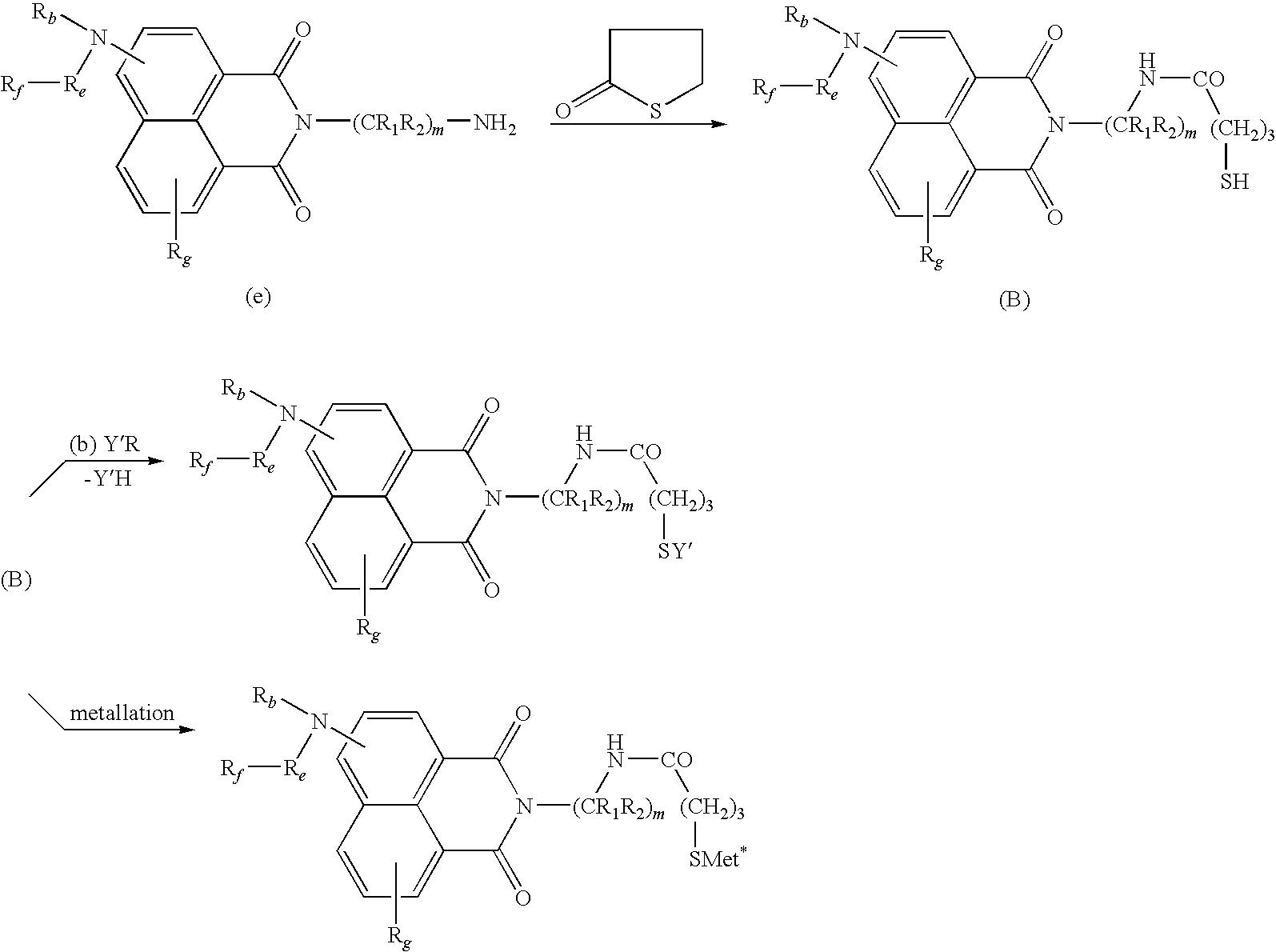 Figure US20090320216A1-20091231-C00014