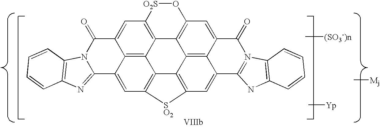 Figure US20050104027A1-20050519-C00016