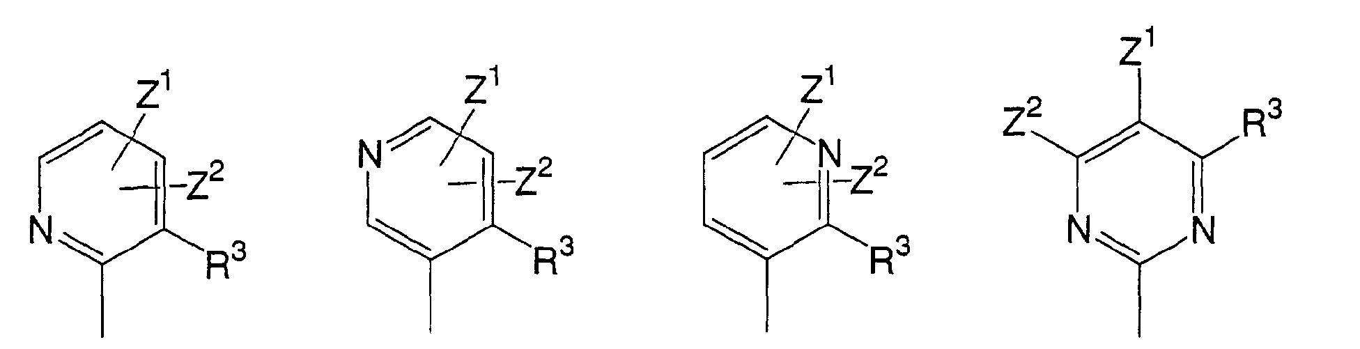 Figure 02500002