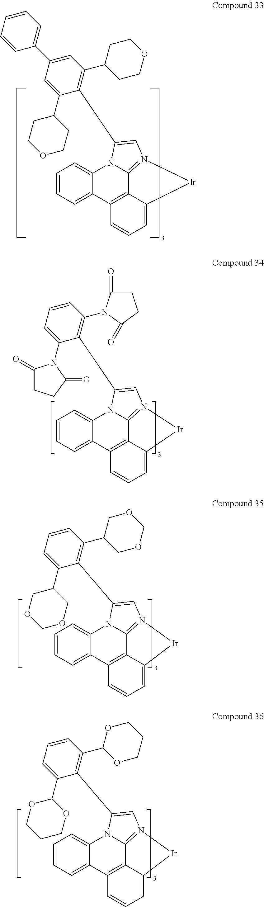 Figure US08815415-20140826-C00170
