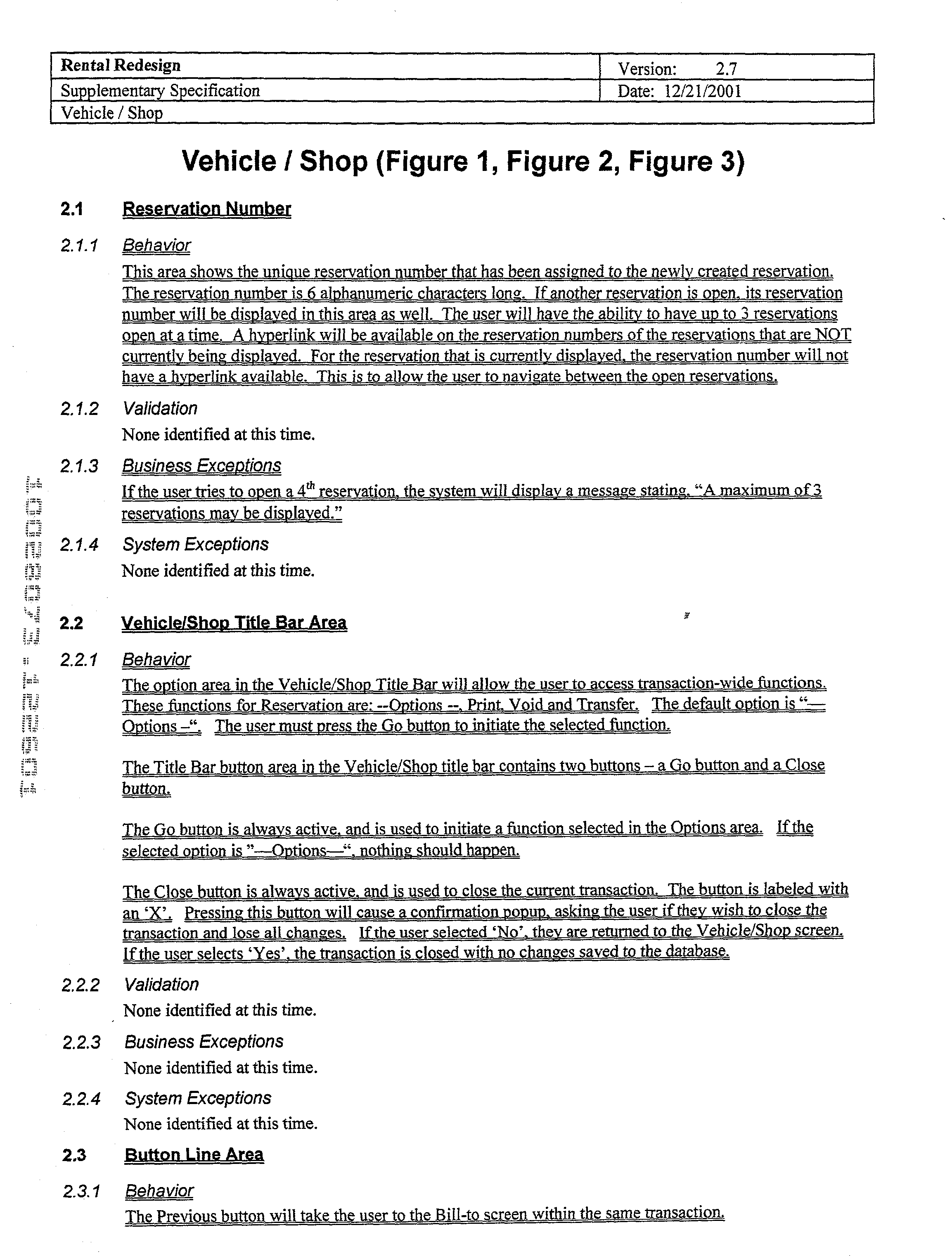 Figure US20030125992A1-20030703-P00347