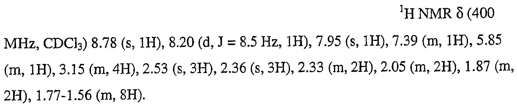 Figure 112004032346398-pct00066