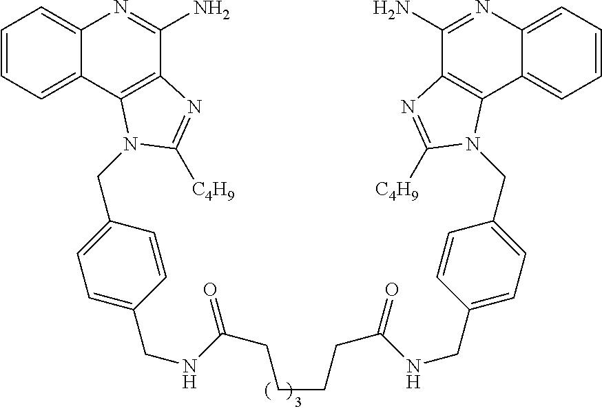 Figure US08728486-20140520-C00096