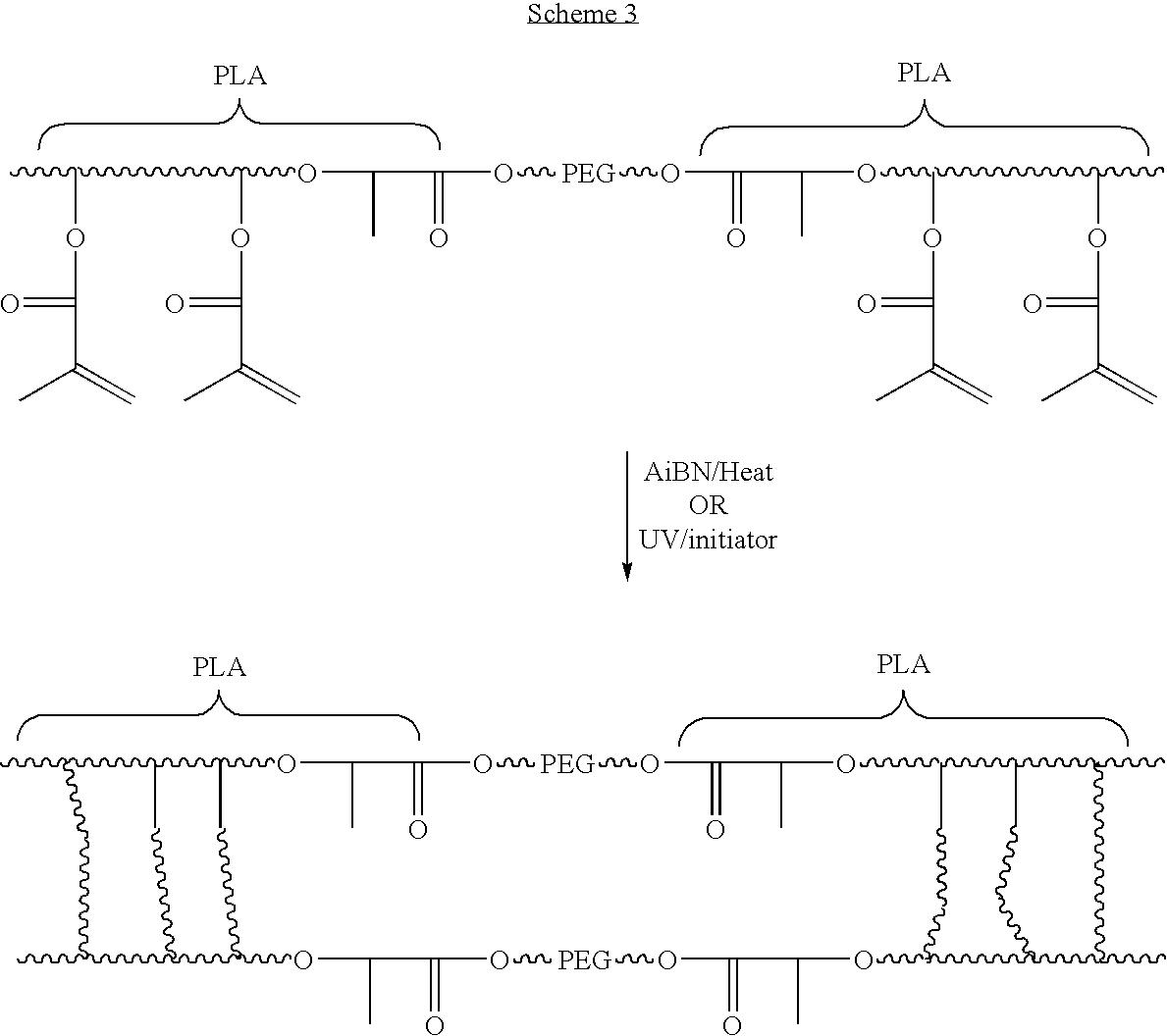 Figure US06800663-20041005-C00003