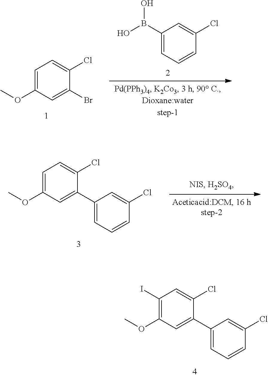 Figure US09212182-20151215-C00170