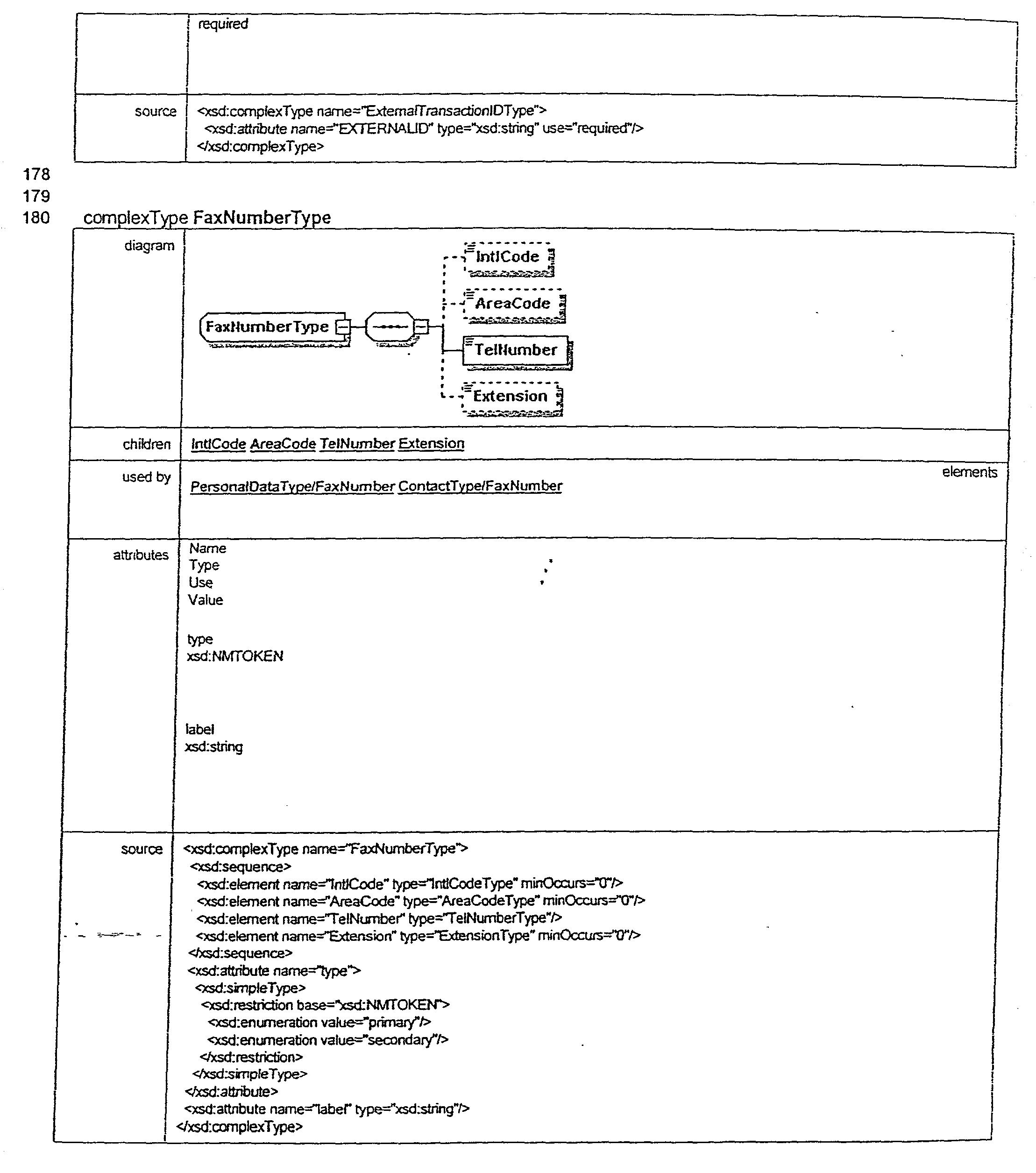 Figure US20020165717A1-20021107-P00036