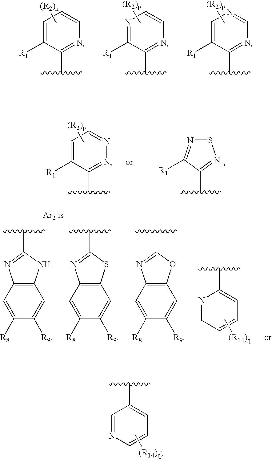 Figure US20060199824A1-20060907-C00003