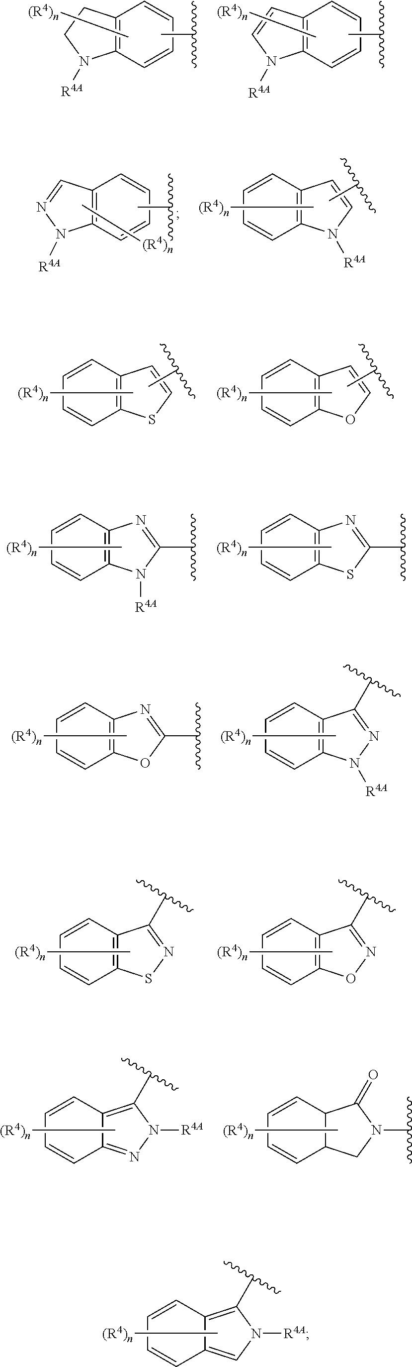 Figure US09216174-20151222-C00010