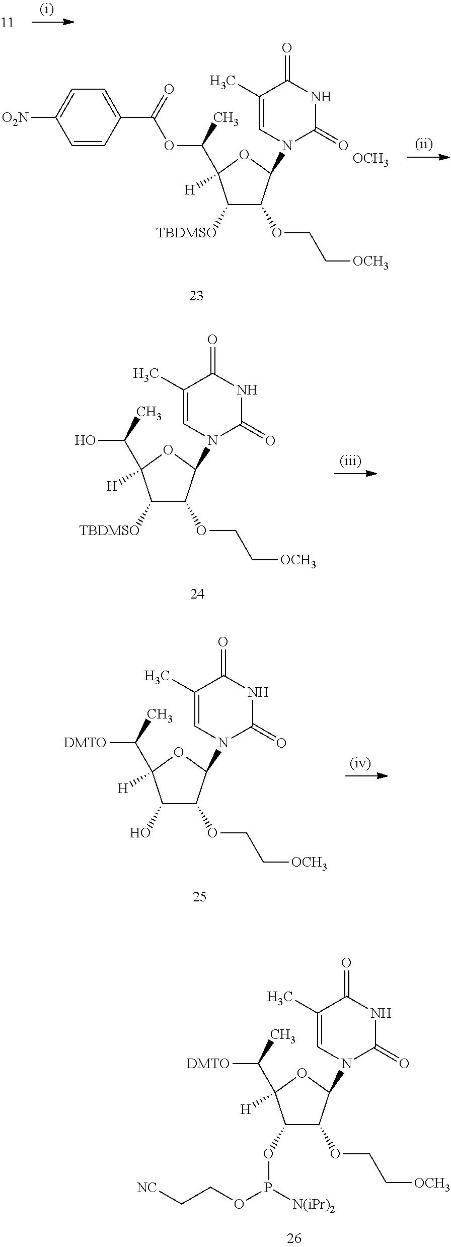 Figure US09738895-20170822-C00063