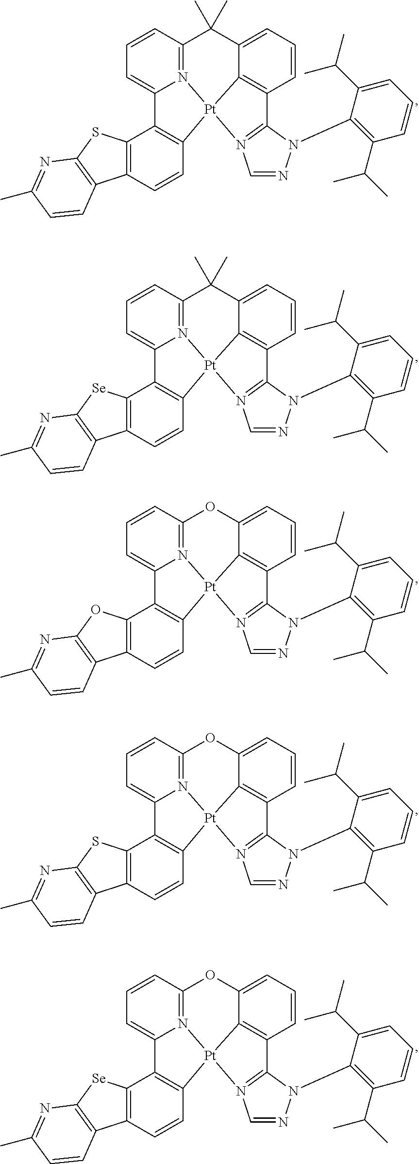 Figure US09871214-20180116-C00286