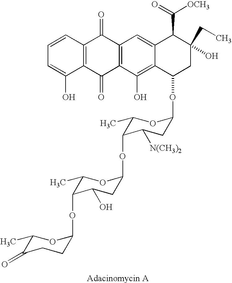 Figure US20060282123A1-20061214-C00090