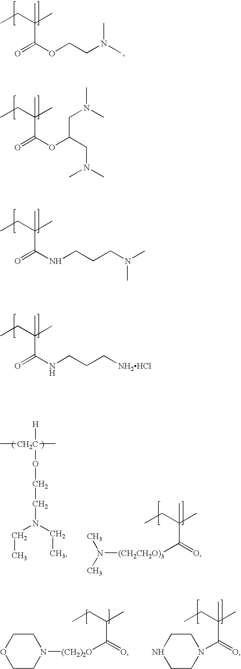 Figure US07915212-20110329-C00002