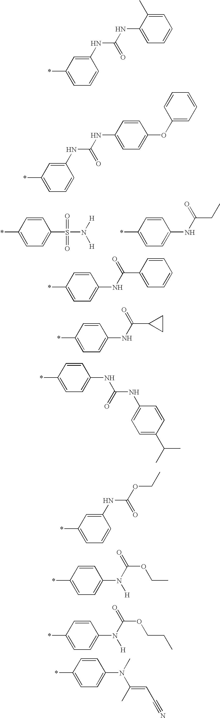 Figure US07781478-20100824-C00151