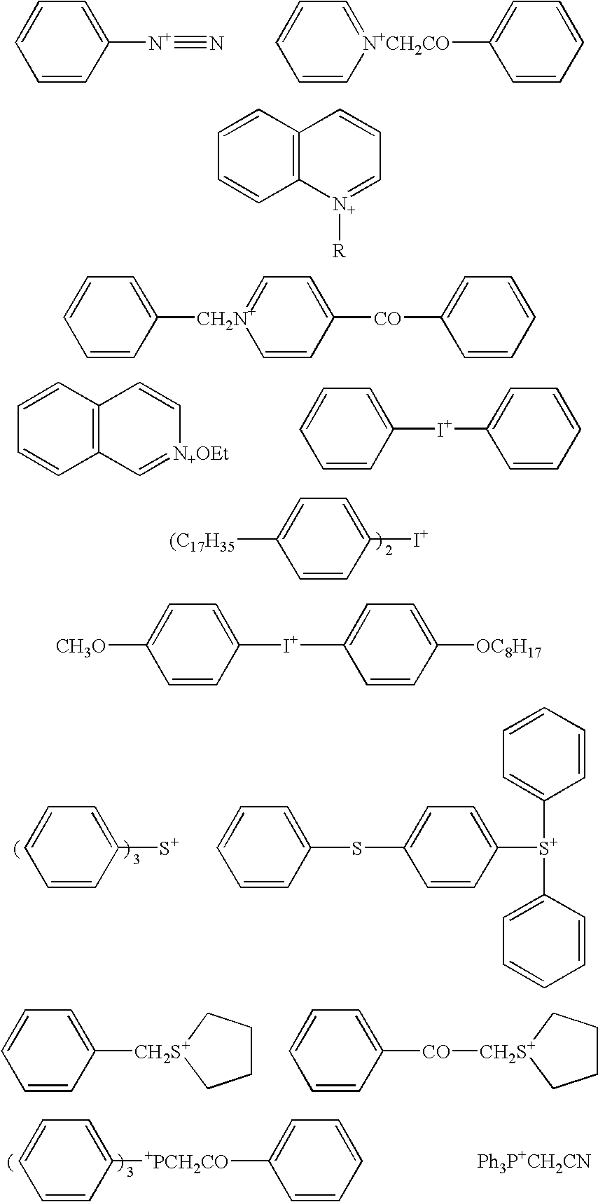 Figure US20040075726A1-20040422-C00018