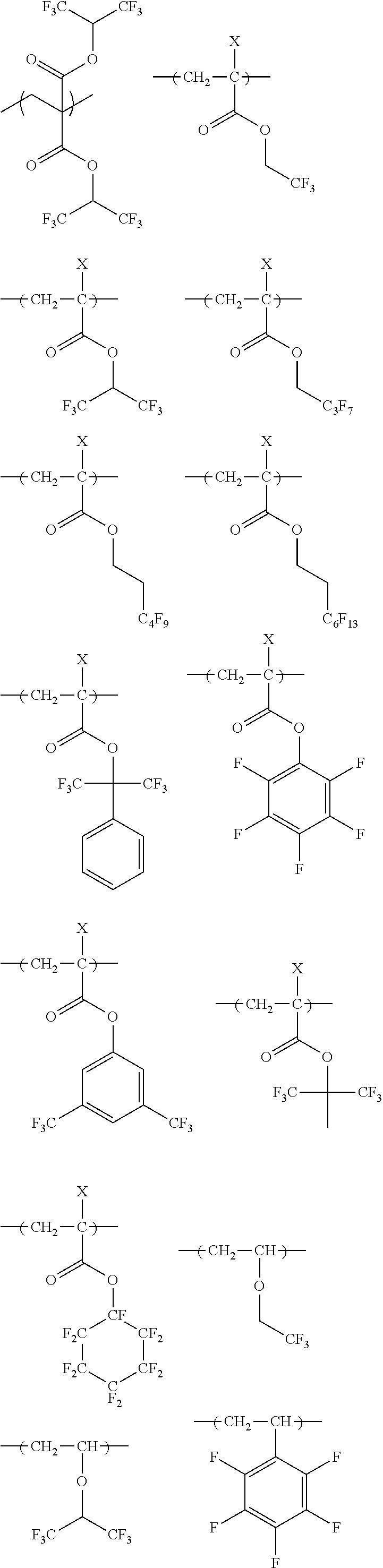 Figure US08017298-20110913-C00067