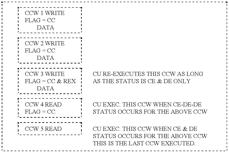 Figure US06230218-20010508-C00025