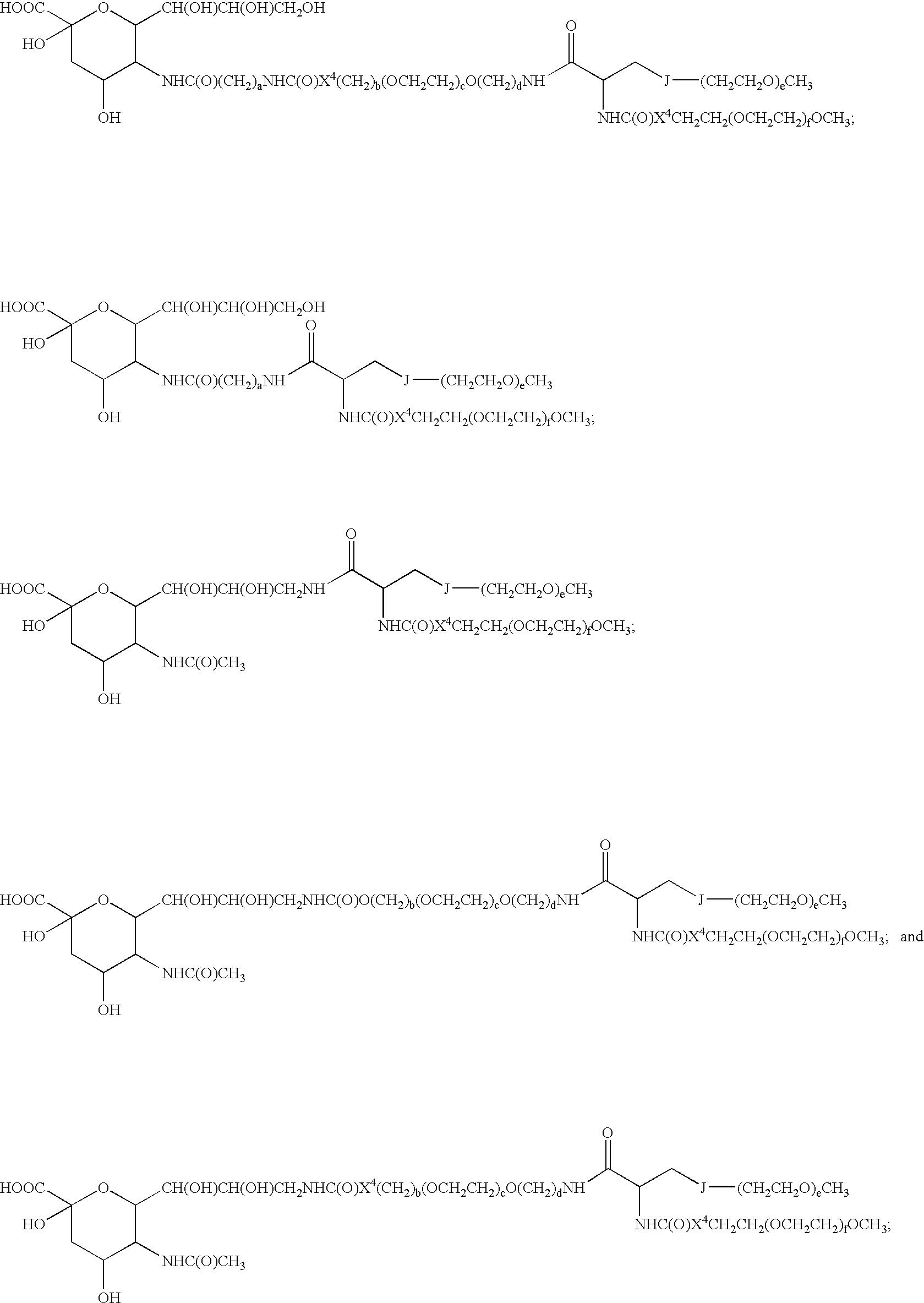 Figure US20080280818A1-20081113-C00038