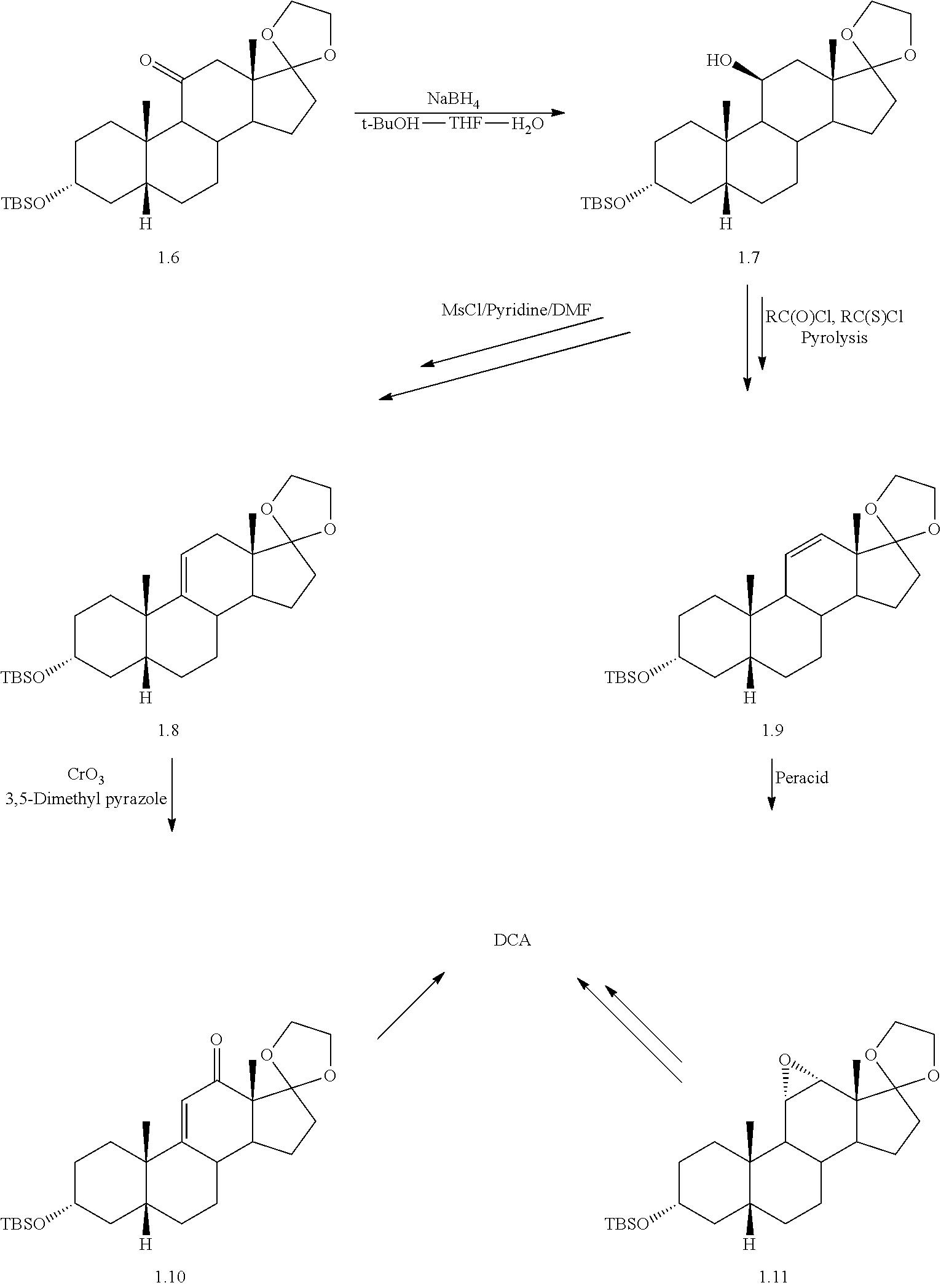 Figure US09636349 20170502 C00003