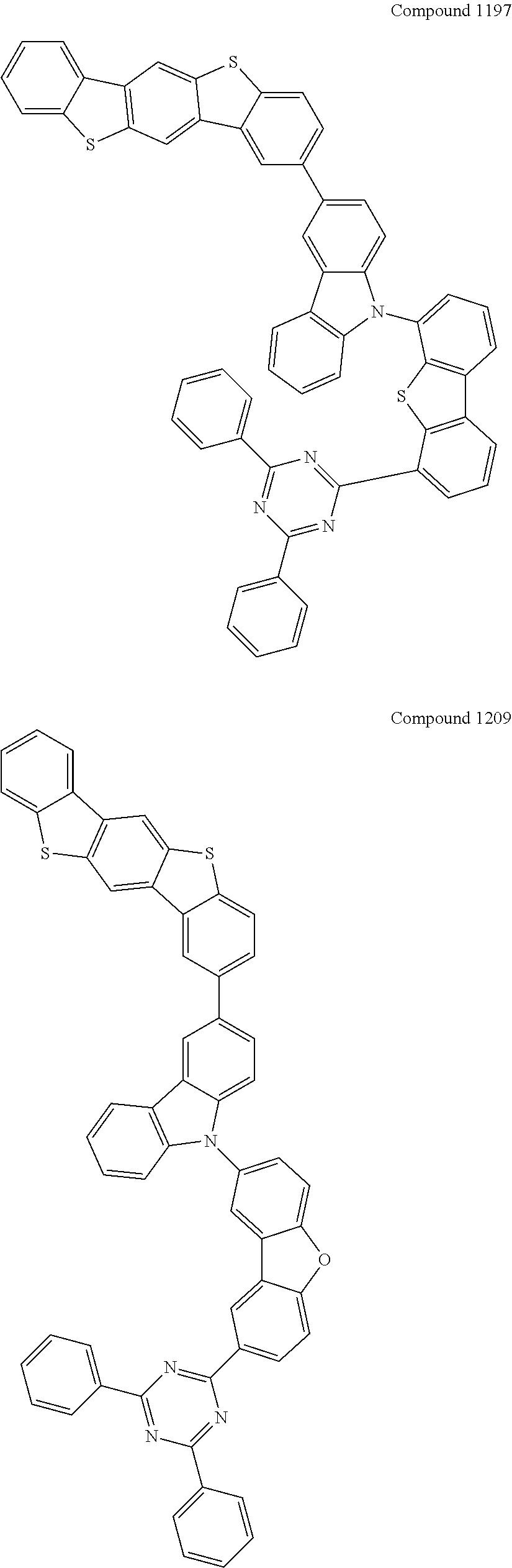 Figure US09209411-20151208-C00278