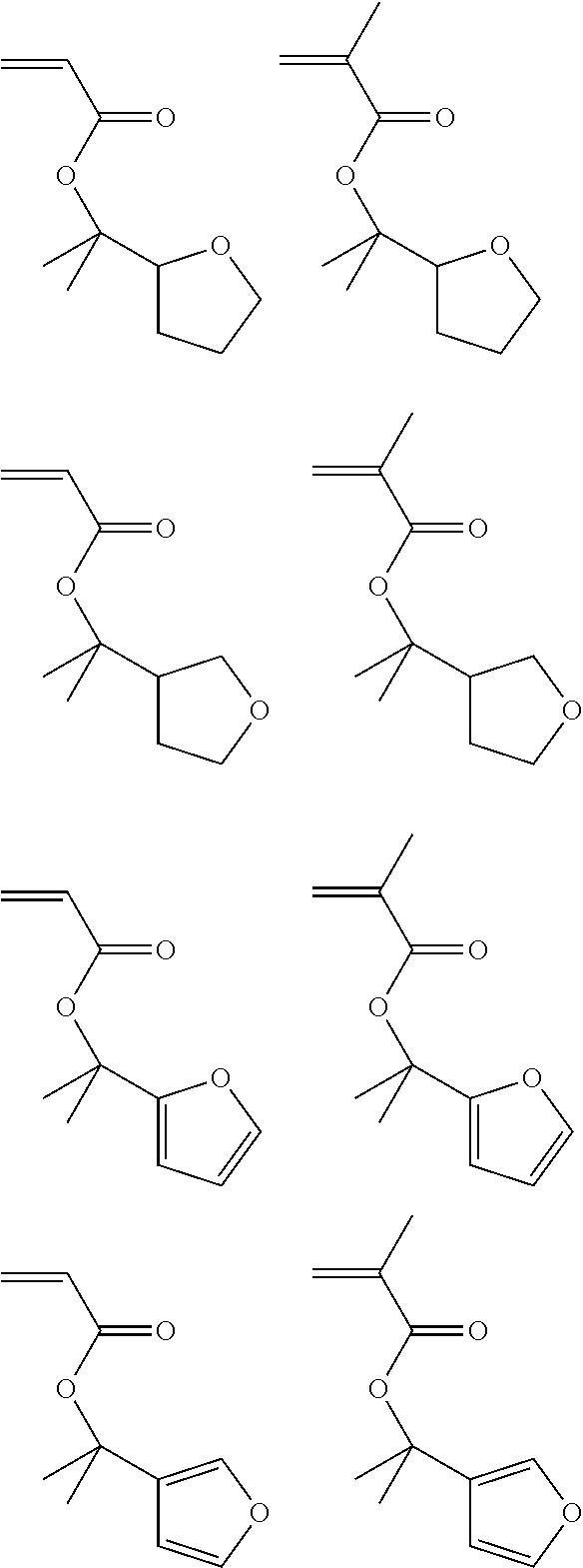 Figure US08652756-20140218-C00018