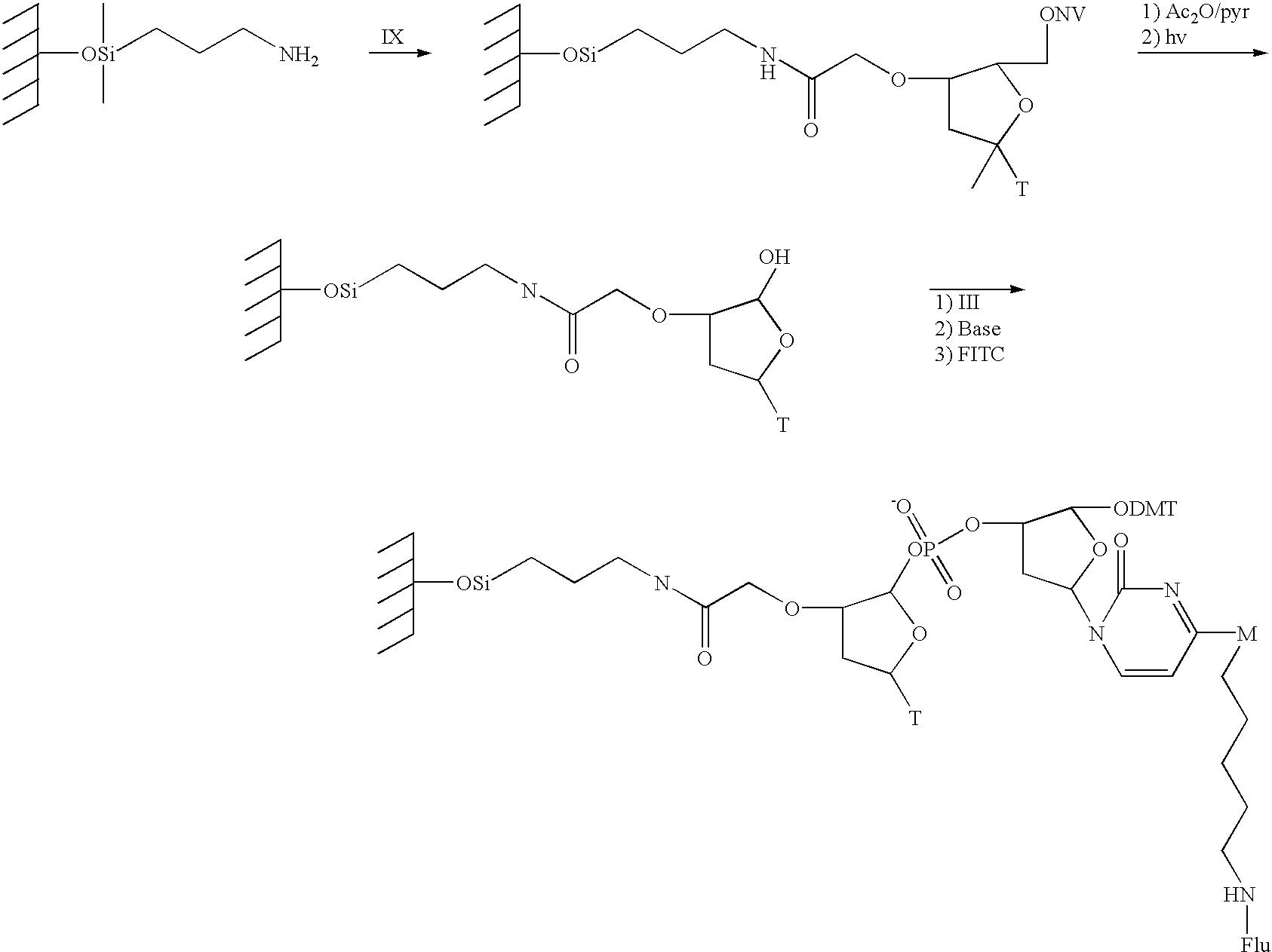 Figure US06544739-20030408-C00015