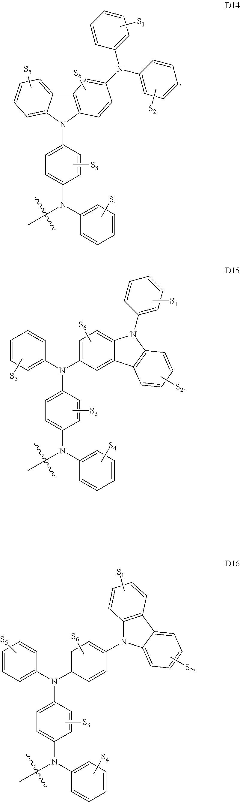 Figure US09324949-20160426-C00050
