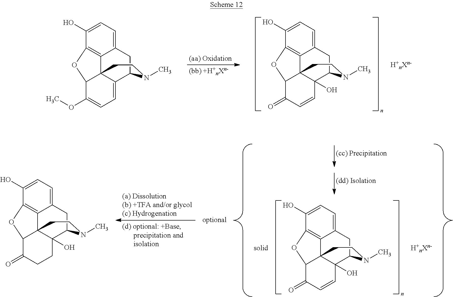 Figure US09938285-20180410-C00027