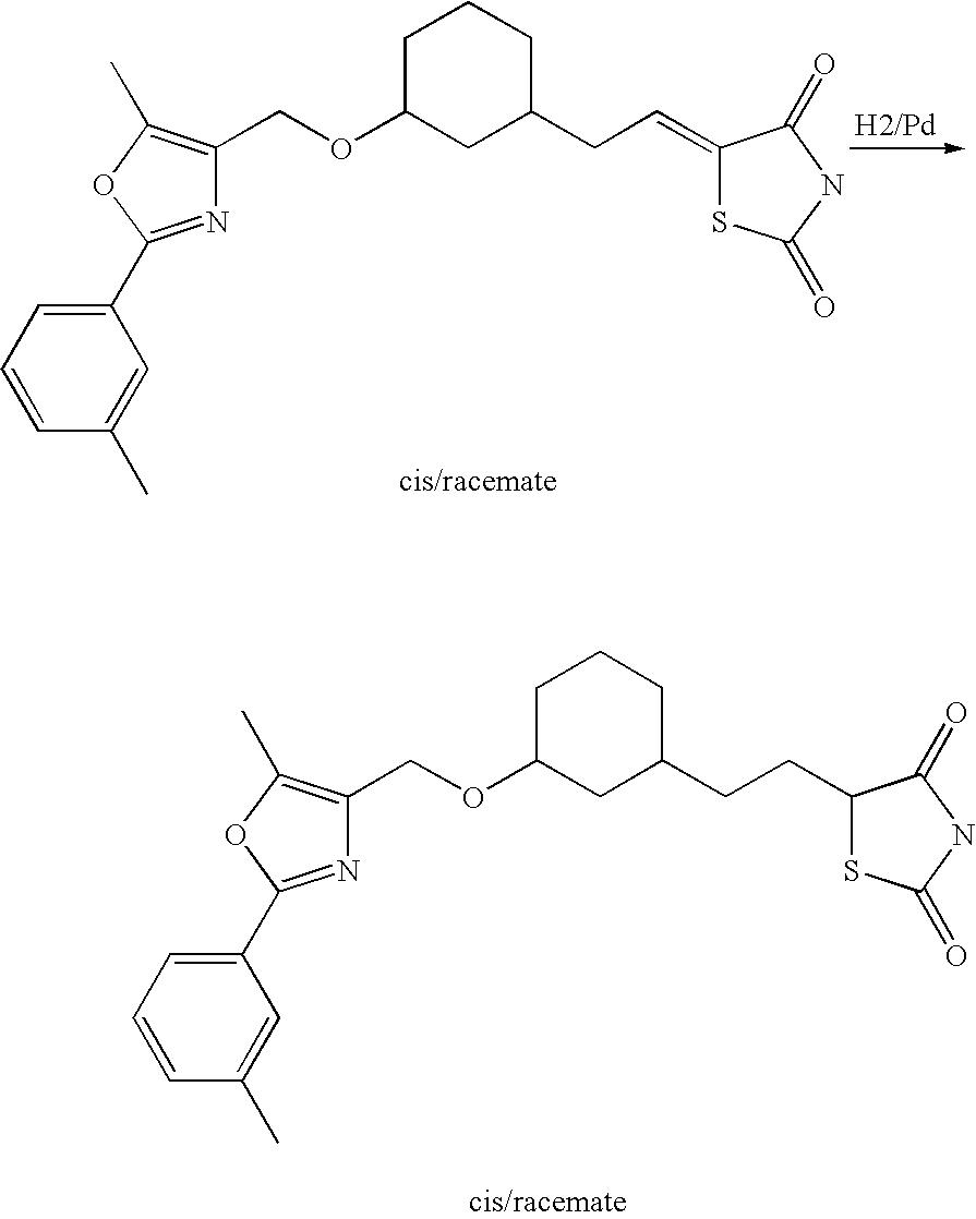 Figure US07148246-20061212-C00124