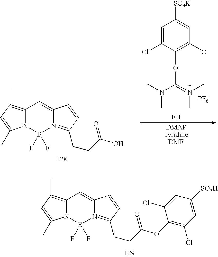 Figure US08586743-20131119-C00053
