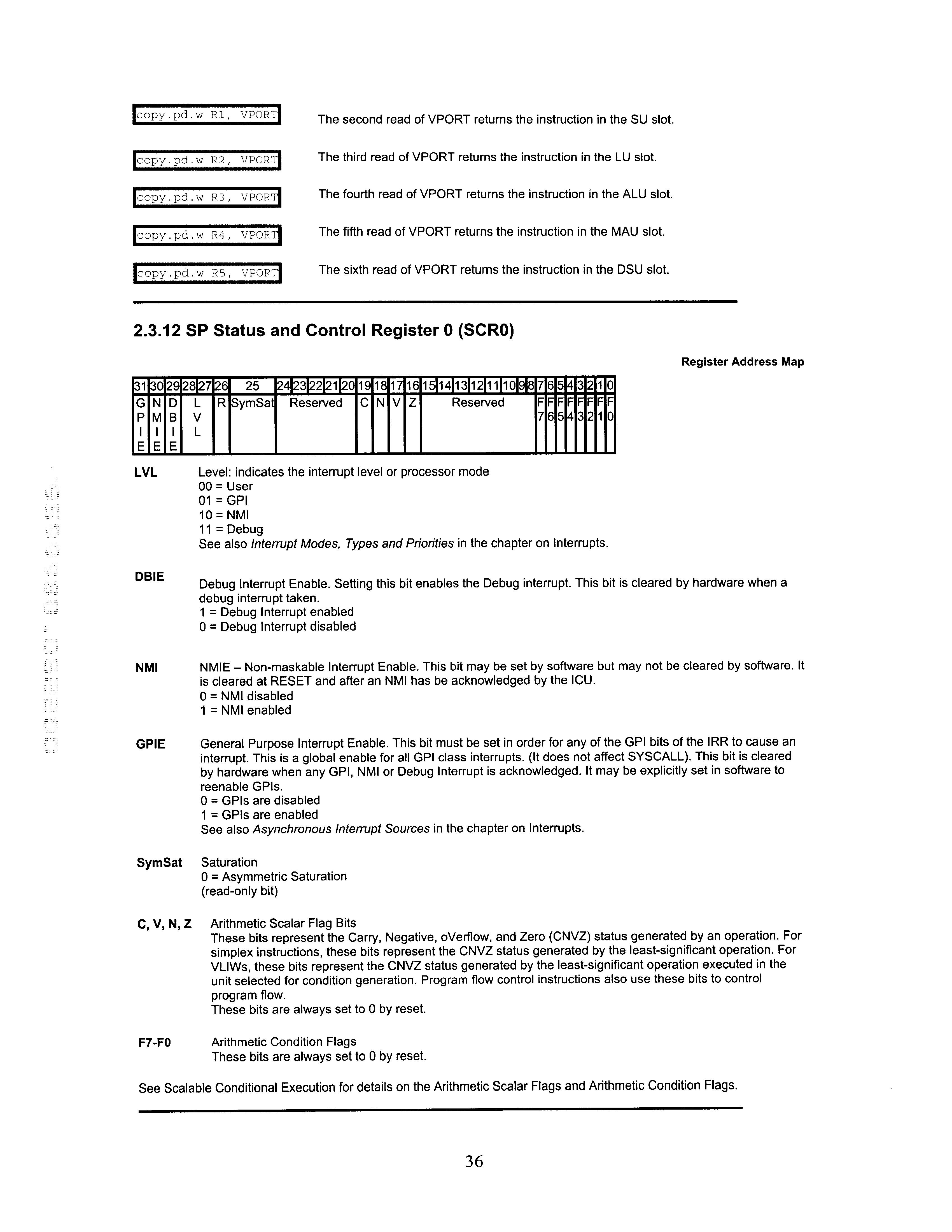 Figure US06748517-20040608-P00022