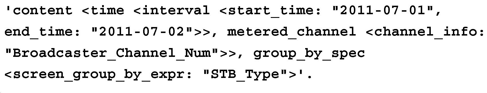 Figure 112014030947361-pct00004