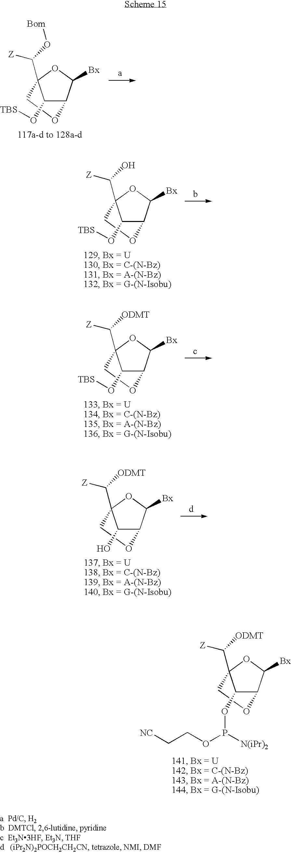 Figure US07666854-20100223-C00033