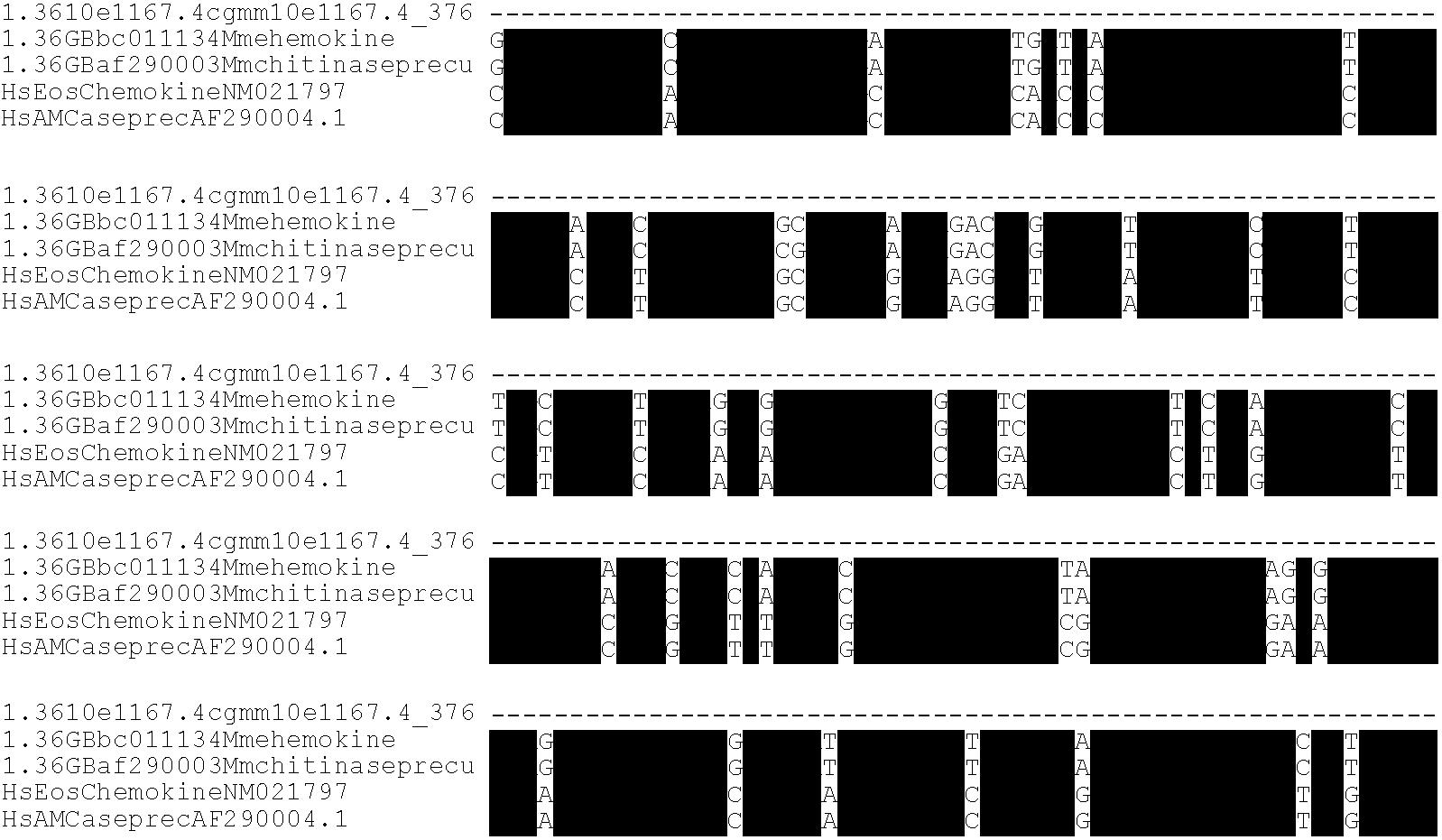 Figure US06872704-20050329-C00003